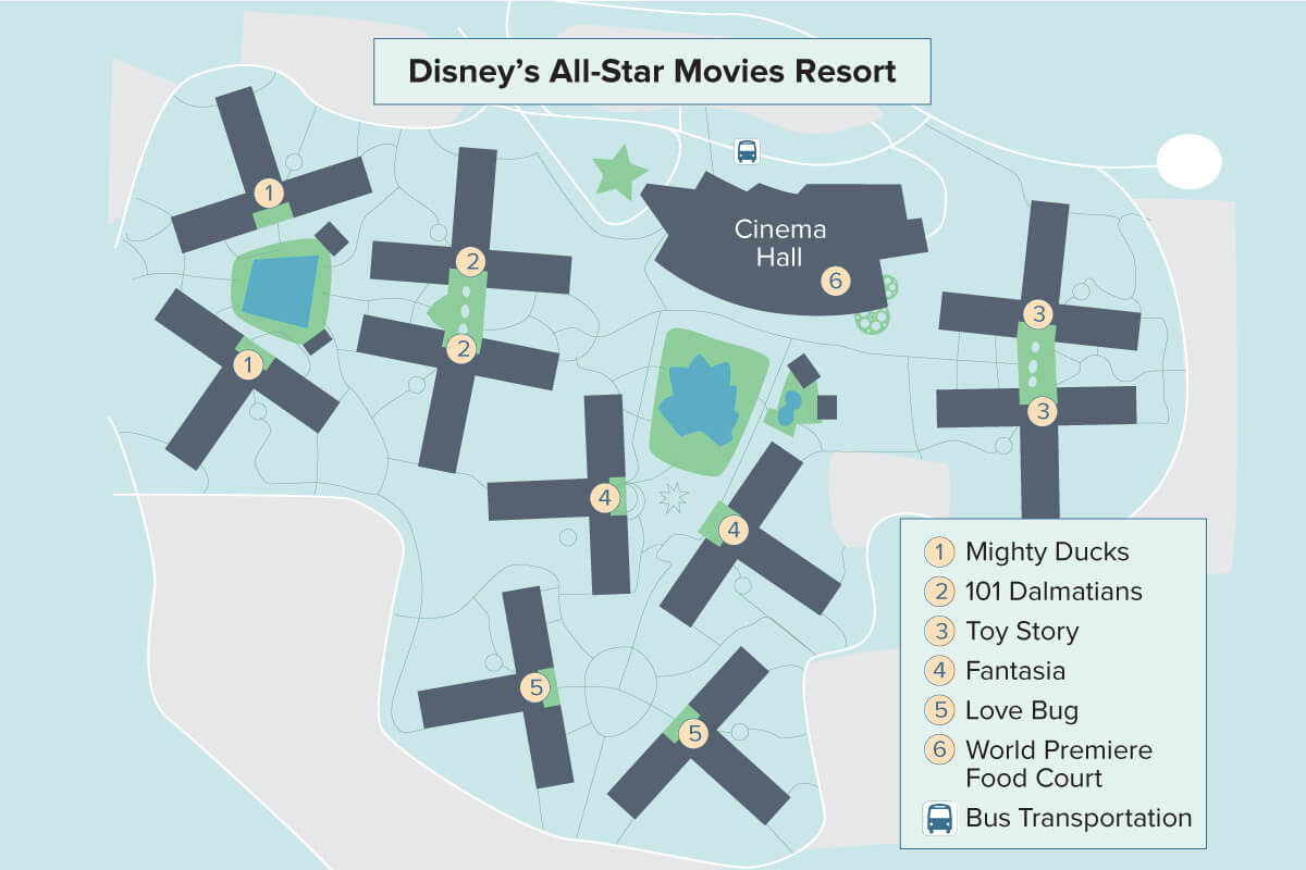 Disneys All Star Movies Resort Hotel besides Fritz Hansen Arne Jacobsen Swan Chair additionally Ski Dubai likewise Dining Tables Dining Sets further Dining Room Cartoon 357179. on table with 4 chairs