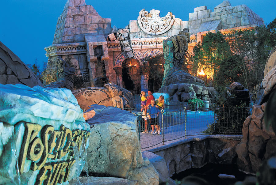 tiucalttoppey.gq Universal Studios Florida® and Universal's Islands of Adventure® Park-to-Park Thanks to continued expansion inside its parks with first-rate attractions and experiences, the Universal Orlando®.