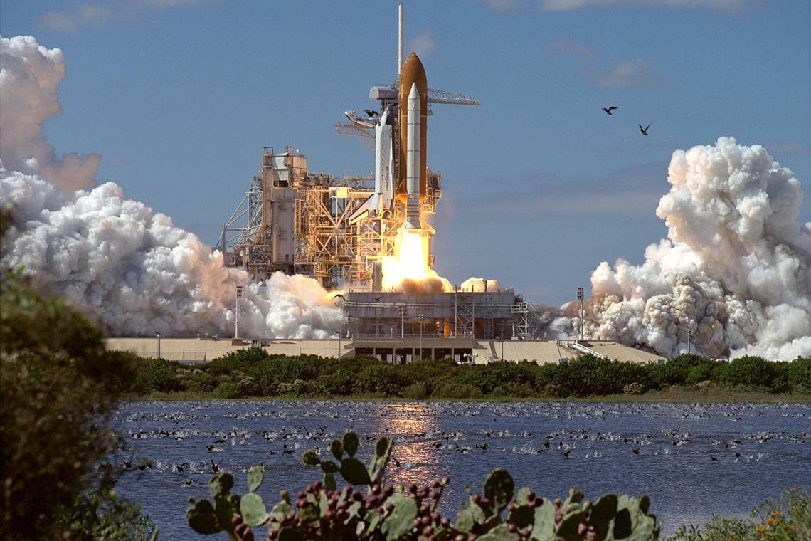 nasa shuttle facility single parent dating site Science news and science articles from new scientist.